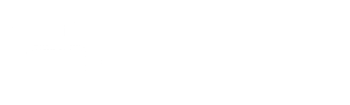 CCH Consulting